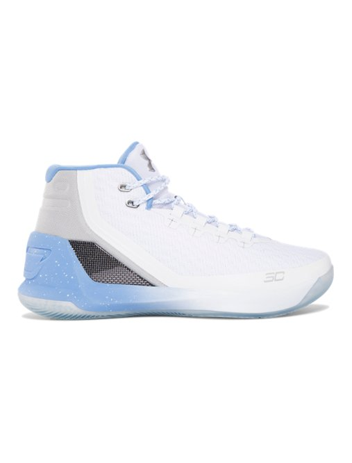 This review is fromMen s UA Curry 3 Basketball Shoes. 639551d37