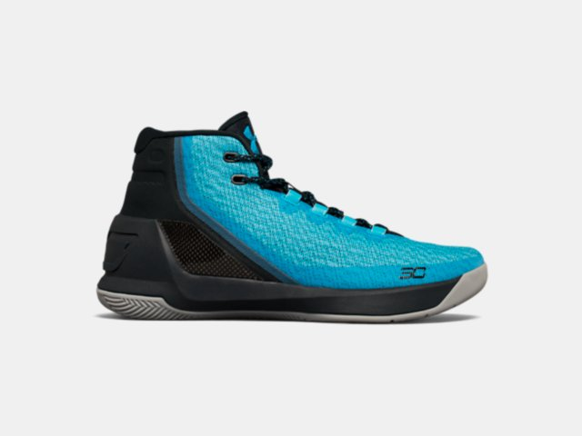 20f21168c1c85 Men s UA Curry 3 Basketball Shoes