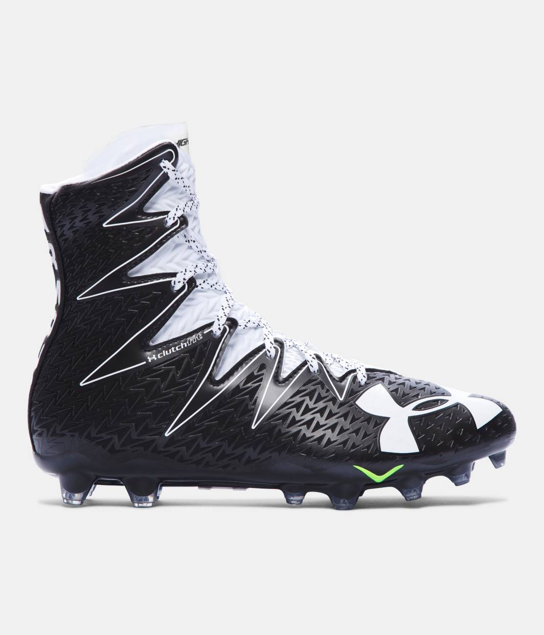 Under Armour UA Highlight MC Quality From China Wholesale 33fJ6C6zss