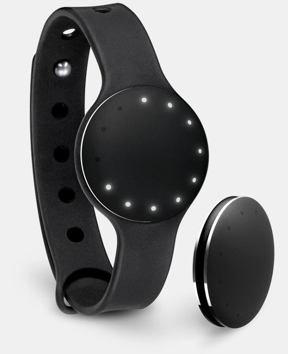 Misfit Shine Activity Tracker  1 Color $52.49 to $56.24