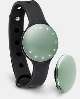 Misfit Shine Activity Tracker   $74.99