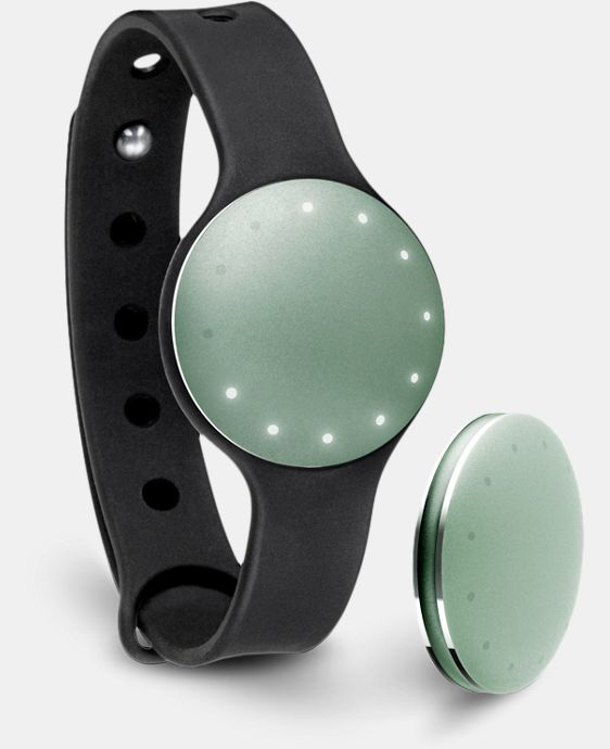 Misfit Shine Activity Tracker  1 Color $69.99 to $74.99
