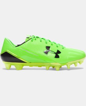 Men's Project 375 SpeedForm® MC Football Cleats