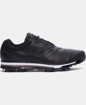 Nouveauté : UA Tempo Tour – Chaussures pour homme  $269.99