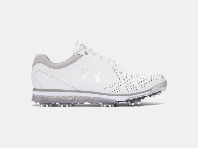 Womens+Golf+Sandals+Size+9