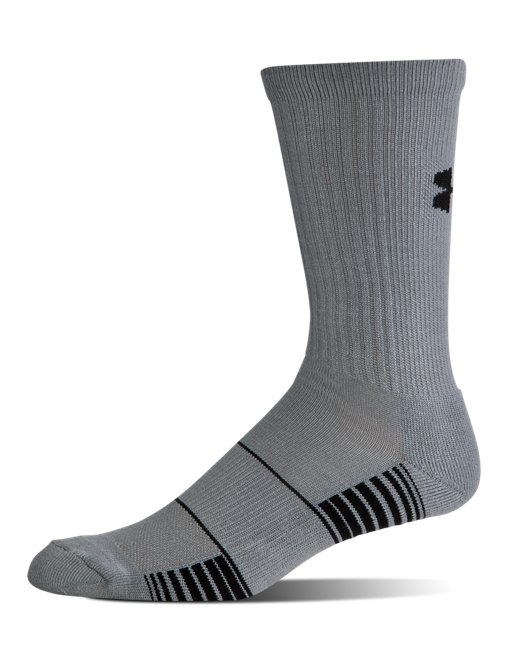 720ee8d3b This review is fromUA Team Crew Socks. Top 500 Contributor