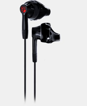 Yurbuds Inspire 200 Sport Earphones  1 Color $29.99