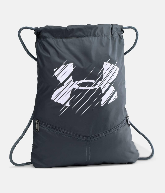 267cf111dc Under Armour Drawstring Bag