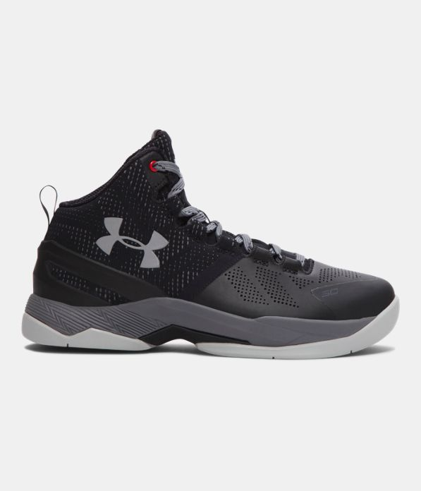 Basketball Shoes That Add  Inches