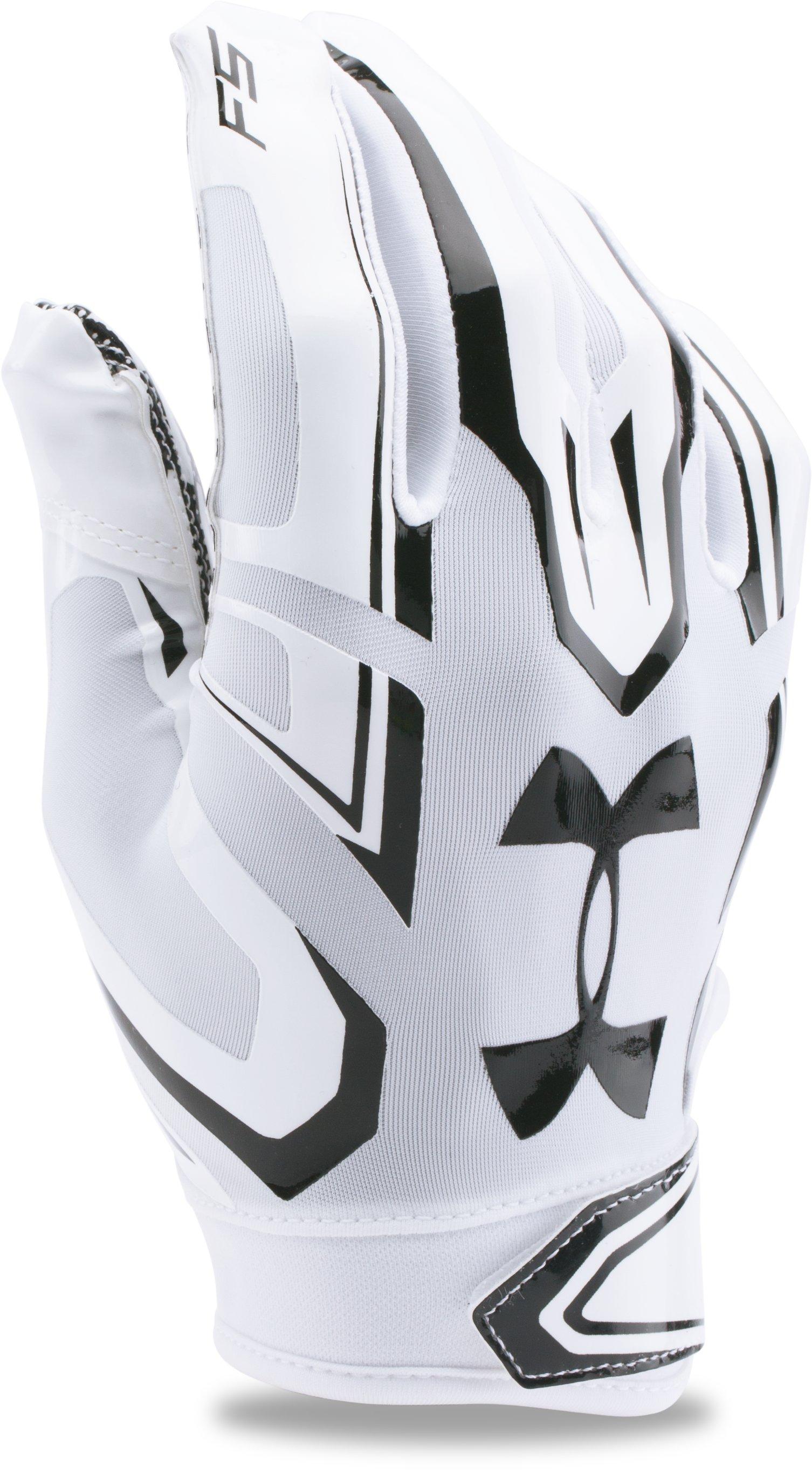 men u0027s sports gloves u0026 winter gloves under armour us