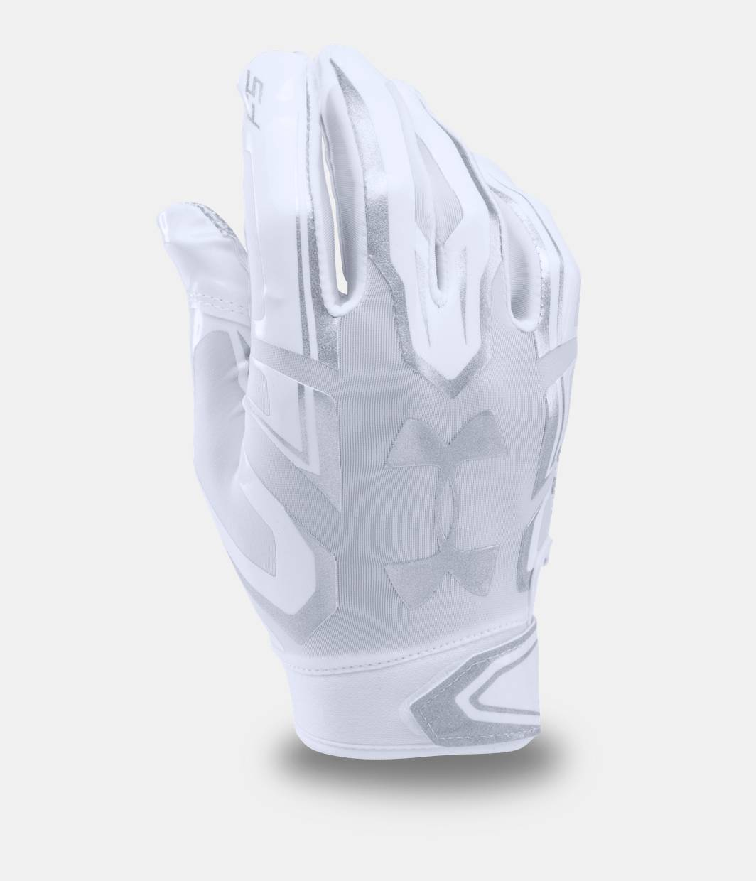 Under armour leather work gloves - New Arrival Men S Ua F5 Football Gloves 17 Colors 34 99