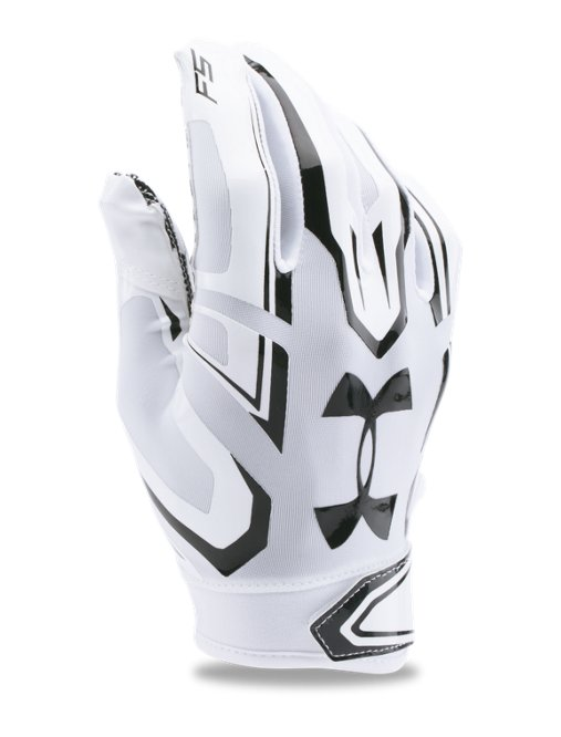This review is fromBoys  UA F5 Football Gloves. d3ef3dae66