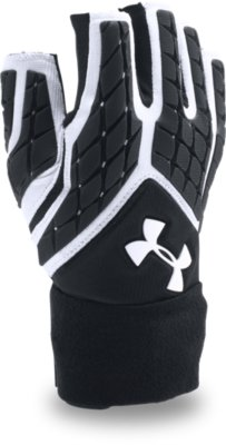 Under Armour Mens Epic 18 Glovess