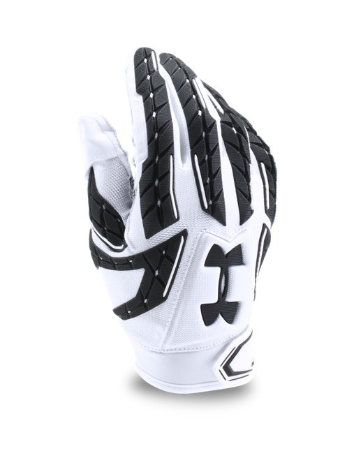 9ccb492ef2 This review is fromMen's UA Fierce VI Football Gloves.