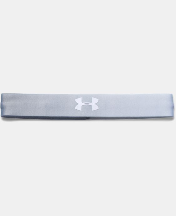 Women's UA Ombre Headband  1 Color $6.74