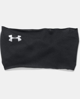 Women's UA Boho Headband  1 Color $8.99