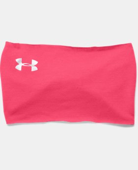 Women's UA Boho Headband  2 Colors $8.99