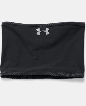 Women's UA CoolSwitch UPF Headband LIMITED TIME: FREE SHIPPING 1 Color $21.99