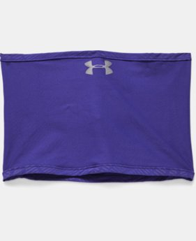 Women's UA CoolSwitch UPF Headband