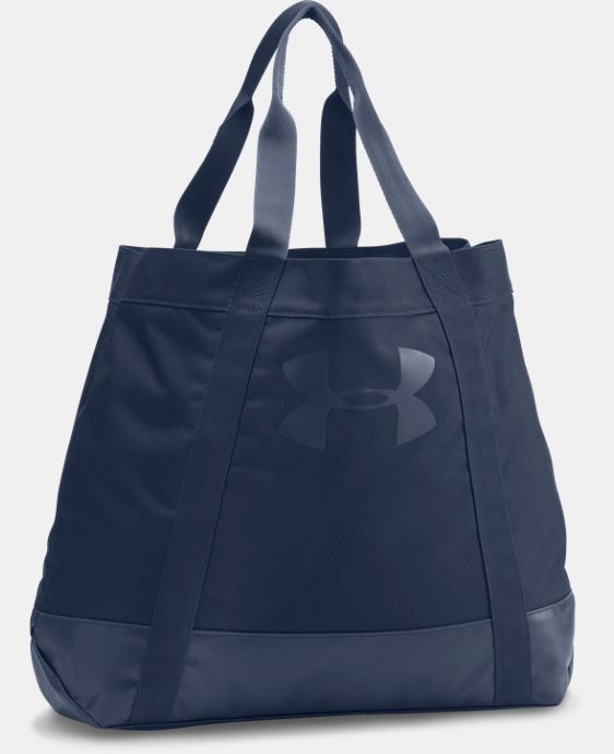 New Arrival  Women's UA Favorite Logo Tote  1 Color $34.99