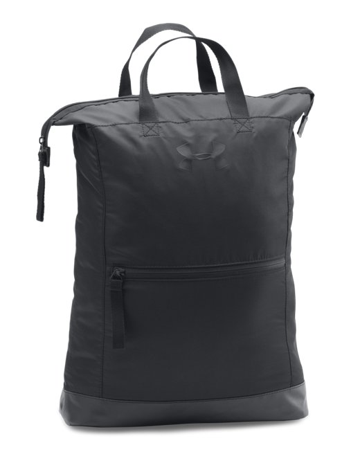 4f21c92a6975 This review is fromWomen s UA Multi-Tasker Backpack.
