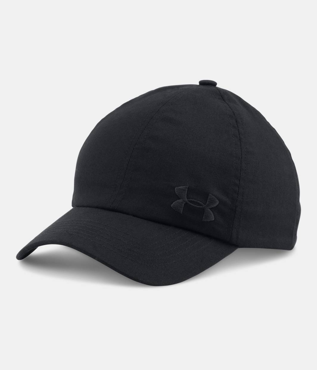 Women's UA Armour Cap | Under Armour US