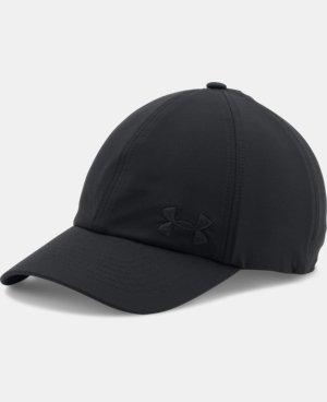Best Seller Women's UA Links Golf Cap LIMITED TIME: FREE U.S. SHIPPING  $21.99