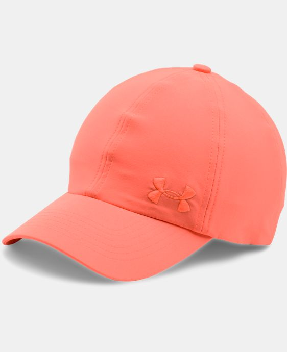 Best Seller Women's UA Links Golf Cap   $21.99