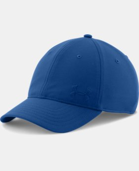 Women's UA Links Golf Cap  1 Color $21.99