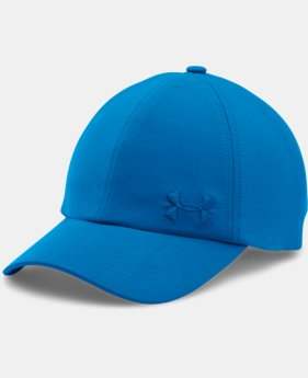 Women's UA Links Golf Cap  1 Color $16.99