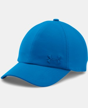 Best Seller Women's UA Links Golf Cap LIMITED TIME: FREE U.S. SHIPPING 3 Colors $21.99