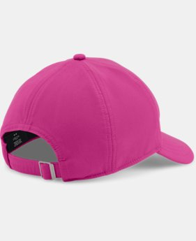 Women's UA Renegade Cap   $21.99