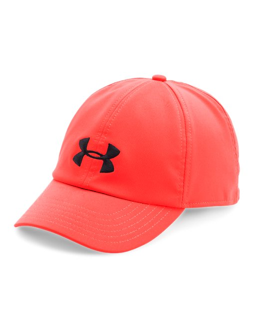 4f0dcd25403 This review is fromWomen s UA Renegade Cap.