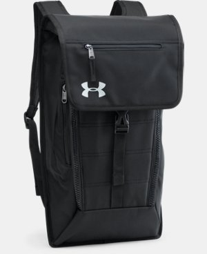 UA Spartan Bey Pack  1 Color $99.99