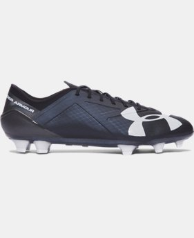 Men's UA Spotlight FG Soccer Cleats  1 Color $152.24