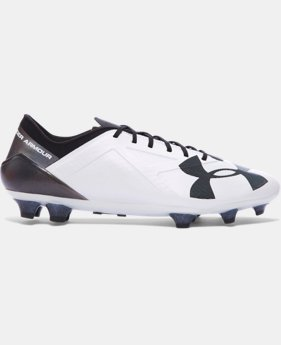Men's UA Spotlight FG Soccer Cleats   $131.99 to $164.99