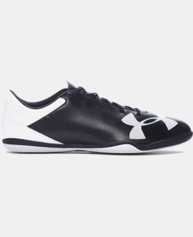 Men's UA Spotlight ID Soccer Shoes  1 Color $33.74
