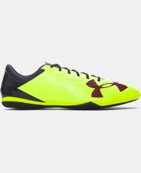 Men's UA Spotlight ID Soccer Shoes  1 Color $31.49 to $33.74