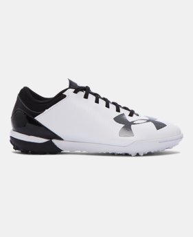 Boys Cleats Under Armour Us