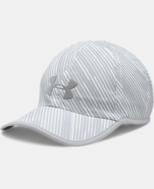 Men's UA Shadow Cap 3.0  1 Color $19.99