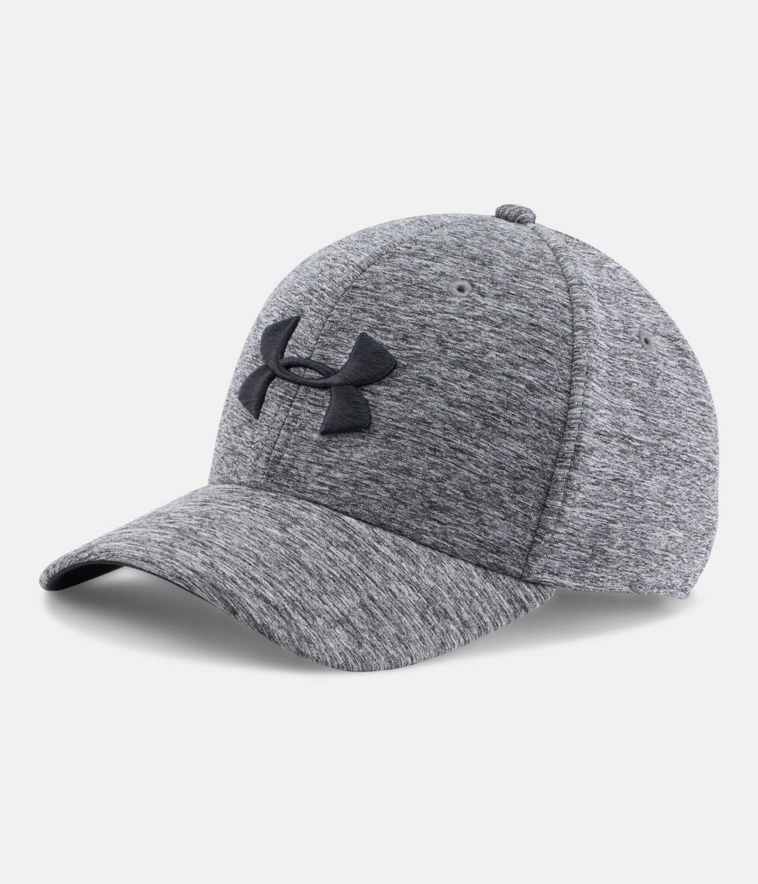 Under Armour Outlet. Fashion, Clothing and Accessories. Menu and widgets. but there are also a number of outlet stores that drastically reduce clothing brand names. The quality of the goods does not go down, only the price, so the same merchandise offered in high-priced shops is made far more affordable. Women's Under Armour Cold Gear.