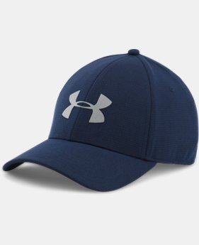 Men's UA CoolSwitch Training Cap   $27.99