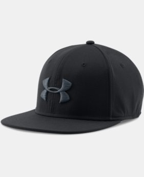 Men's UA Elevate 2.0 Cap  2 Colors $34.99