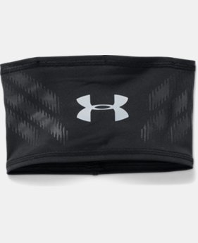 Men's UA Skull Wrap 3.0