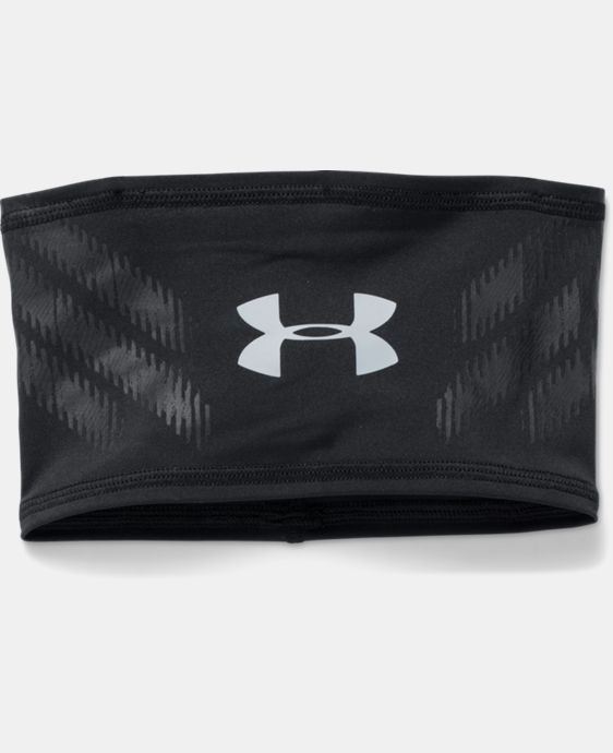 Men's UA Skull Wrap 3.0   $13.99