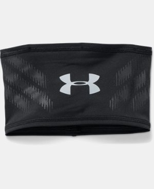 Men's UA Skull Wrap 3.0 LIMITED TIME: FREE U.S. SHIPPING 1 Color $14.99