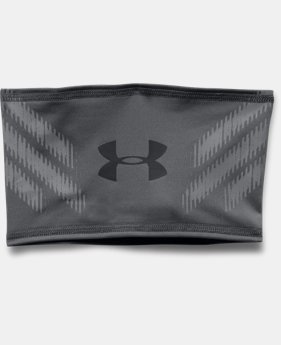 Men's UA Skull Wrap 3.0  1 Color $13.99