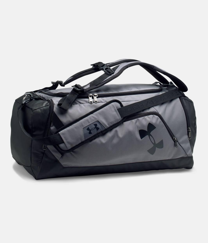 3de6927d5c5c Under Armour Storm Undeniable Backpack Duffle Bag - Motorslist