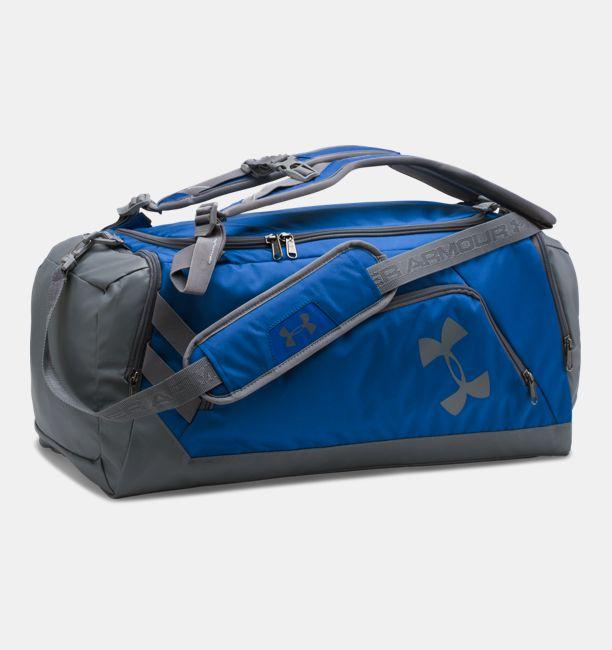 38f6727012 UA Storm Undeniable Backpack Duffle — Medium
