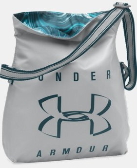 Girls' UA Crossbody Tote  1 Color $14.99